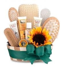 spa gift baskets for women 357 best unique gift baskets images on gifts gift