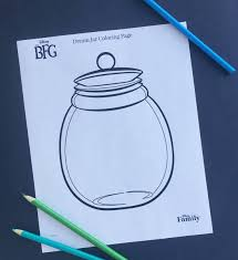 donut coloring pages to print coloring pages in bambi coloring