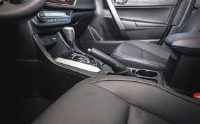 Upholstery Car Seat Car Interior Design Car Leather Upholstery Lectra