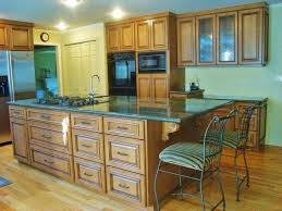 Kitchen Cabinet Refacing Cabinet Refacing Kitchen Cabinet Refacing