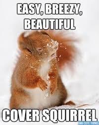 Feel Better Meme - cute feel better memes image memes at relatably com