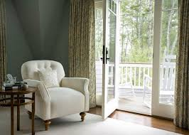 Small Armchairs For Bedroom 10 Soft White Bedroom Armchair Designs Rilane