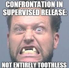 Toothless Meme - net meme federal defenders of new york blog