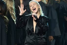 The Voice Usa Best Blind Auditions The Voice U0027 Season 13 The 10 Best Blind Auditions Ranked Tvline