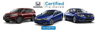 honda certified cars columbia honda and used vehicle dealership by jefferson city