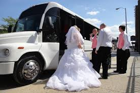 party rental orlando wedding limos orlando limo serivces for weddings in orlando fl
