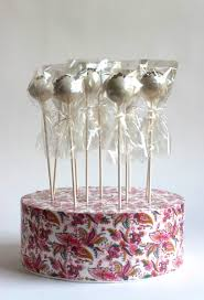 cake pops for sale packaged cake pops for the nyc food bake sale cakeb0t