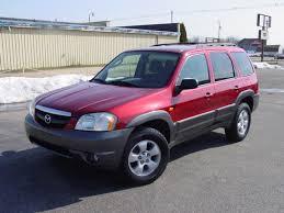 mazda 4x4 used cars escanaba decker koepp auto sales