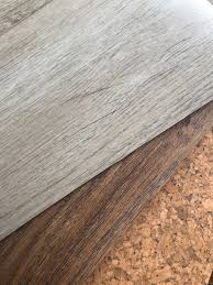 Laminate Flooring Suppliers Cape Town New Product Launch Event Vinyl Instant Flooring Cape Town