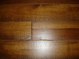 hickory skip sawn hardwood flooring