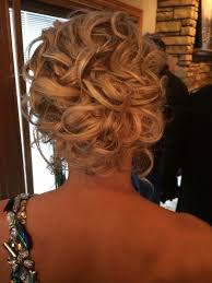 hairstyles pinterest pinterest prom hairstyles updos for long