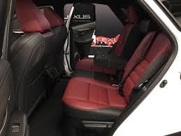 new 2017 lexus gs 200t new 2017 lexus nx 200t 4 door sport utility in edmonton ab l13537
