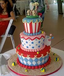 rent a clown nyc children birthday in nyc btl djs nyc