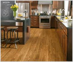 Armstrong Laminate Flooring Problems Armstrong Vinyl Plank Flooring Problems Carpet Vidalondon