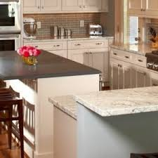 kitchen counter design ideas 263 great counter top design alluring kitchen countertop designs
