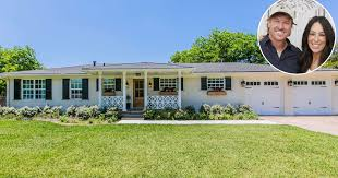 waco home show fixer upper house for sale in waco tx cheapest joanna gaines