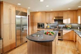 kitchens bradley builders