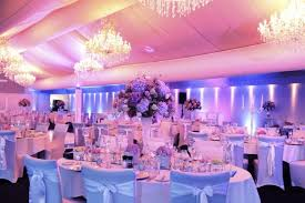 wedding backdrop hire brisbane brisbane wedding decorations all about venues wedding