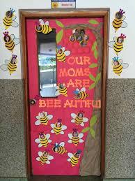 easter door decorations easter door decorations for preschool classroom door decoration for