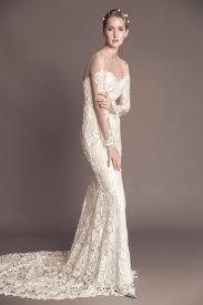wedding dresses denver 24 best miranda images on wedding