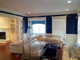 quote about design interior interior painting mission hills kansas