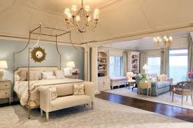 how to choose paint colors for your home interior how to choose a bedroom paint color