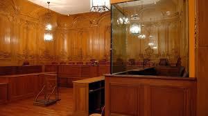 cours de cuisine moselle un homme de 87 ans devant la cour d assises de nancy pour avoir