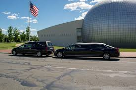 funeral cars for sale parks superior sales parks superior sales