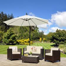 Patio Furniture Protective Covers - cheap outdoor furniture sets backyard decorations by bodog