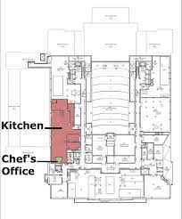 orchestra floor plan all about the schermerhorn symphony center part 3 u2013 adaptistration
