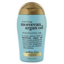 light oils for hair the best hair oils for shiny happy hair huffpost