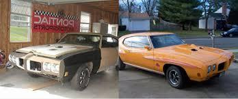 auto body shop orlando fl maaco collision repair u0026 auto painting