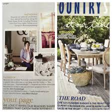 country style mag part 20 pinterest home design inspirations
