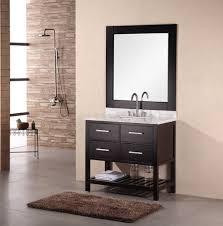 ideas bathroom appliances within good bathroom tiles bathroom