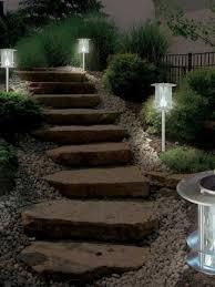 Best Path Lights by Solar Outdoor Path Lights U2013 Home U0026 Interior Design