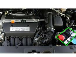 honda car battery honda fr v car battery location abs batteries