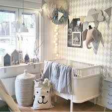 deco chambre de bébé deco chambre de bebe inspirant deco chambre de garcon idées de