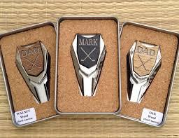 best groomsmen gifts groomsmen giftspersonalized engraved golf marker divot