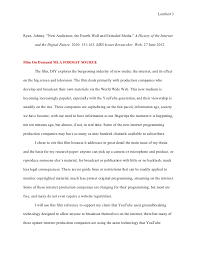 emphatic order essay writing law order and the youth essay