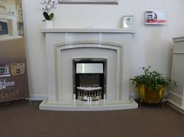 gas fires electric fires and stoves 50 to see in our showroom