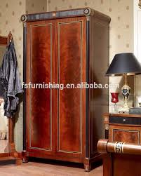 yb10 royal luxury italy king size master solid wood bedroom