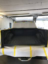 amazon com toyota genuine fluid bed liner toyota tundra forum