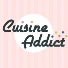 avis cuisine addict cuisine addict découvrez profil sur hellocoton
