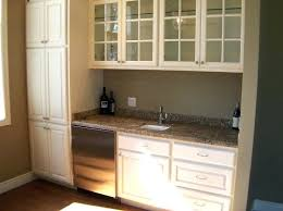 wall hung kitchen cabinets kitchen wall cabinets with glass doors and charming kitchen wall
