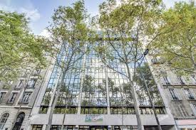 location bureaux boulogne billancourt bureaux location boulogne billancourt offre 20129 cbre
