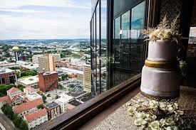 wedding venues in knoxville tn knoxville wedding venues reviews for venues
