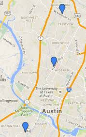 How Much Does It Cost To Dry Clean Curtains Ecoclean Austin Tx Eco Friendly Laundry U0026 Green Dry Cleaners In