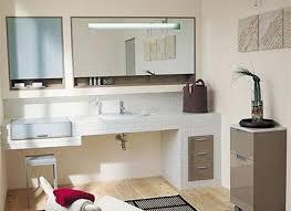 12 Inch Deep Storage Cabinet by Cherry Bathroom Wall Cabinets Bathroom Cabinets Storage Benevola
