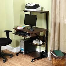 Home Depot Computer Desks Computer Desk Home Depot Desks Black Furniture Canada