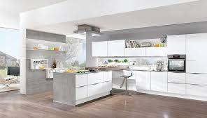 cuisines nobilia direct equipement